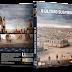 O Último Suspiro DVD Capa