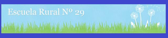 http://escuelarn29.blogspot.com.uy/