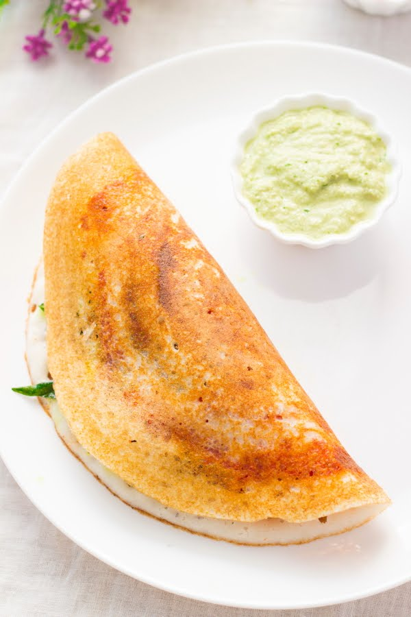 One teaspoon of life mysore masala dosa mysore masala dosa forumfinder Gallery