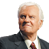 Billy Graham Daily Devotions - Is It Well With Your Soul? September 15, 2017