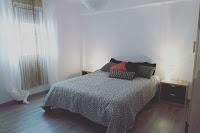 piso en venta calle carcagente castellon habitacion1