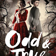 [Review: Odd & True by Cat Winters]