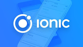 Ionic 3: Getting Started With Ionic App Development