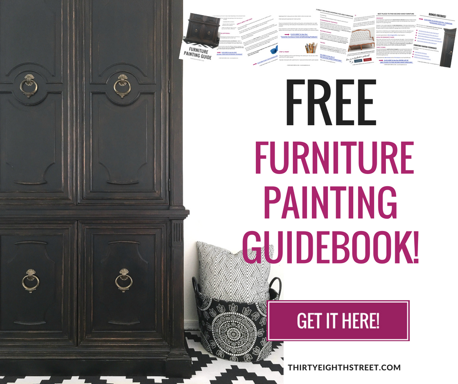 furniture painting, furniture paint, painting furniture, painted furniture, painted furniture tutorials, how to paint furniture
