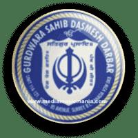 FM Radio Dasmesh Darbar Live