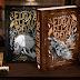 Medo Clássico | DarkSide revela detalhes sobre o segundo volume de contos de Edgar Allan Poe