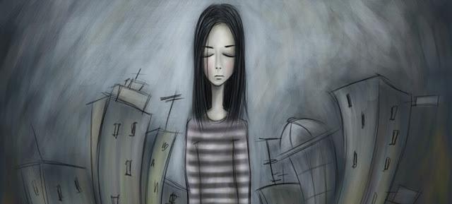 Depresyondan kurtulmak