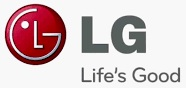 LG Tamilnadu Service Center Contact TollFree Phone Address Email