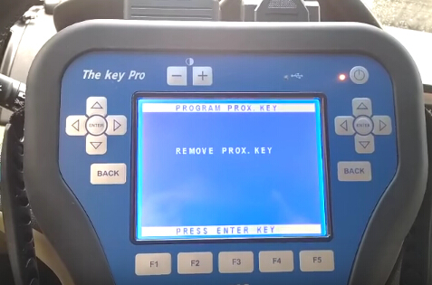 key-pro-m8-hyundai-16