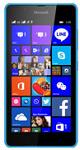 harga HP Microsoft Lumia 540 Dual terbaru