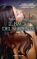 https://librielibrai.blogspot.it/2016/08/il-bacio-del-serpente-serie-elder-races.html