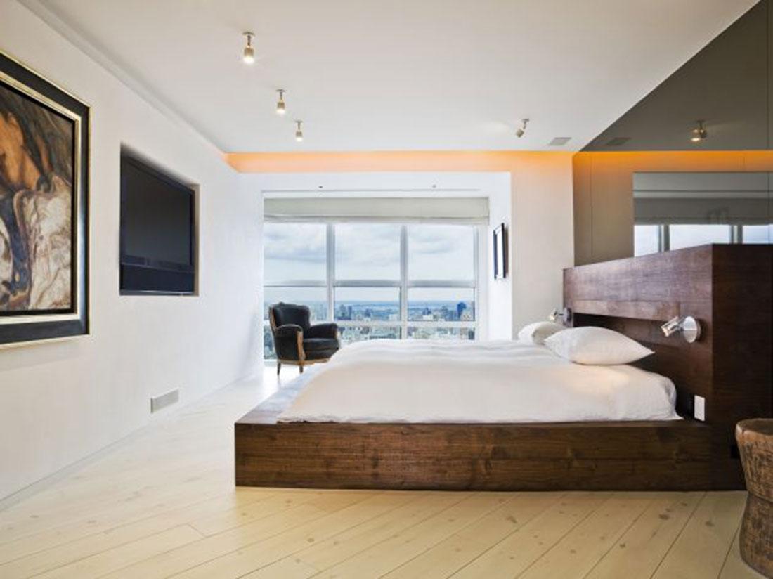 1 Bedroom Decorating Ideas