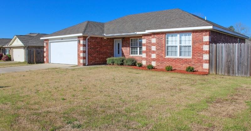 Era Team Real Estate 39 S Central Ar Real Estate Blog 705