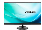 Asus VC239H Wide Software Download