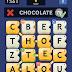 Çok Eğlenceli Yeni Bir Mobil Oyun: Word Crack