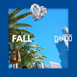 "Audio & video: Davido - ""Fall"""