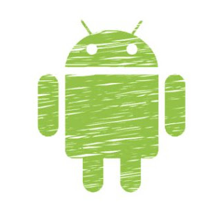 fitur android 11