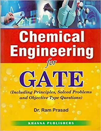 Ram Prasad Chemical Engineering Pdf