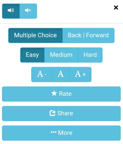 [App] Mudahnya Belajar Berhitung dengan Aplikasi Math Step ...