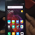 Redmi 4x (MAE136) Dual Sim QCN File Download Without Password