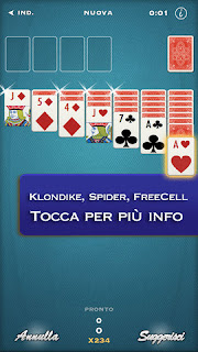-GAME-▻Carte per iPhone e iPad