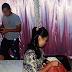 Malunya, Suami Jamin Isteri Ditangkap Khalwat