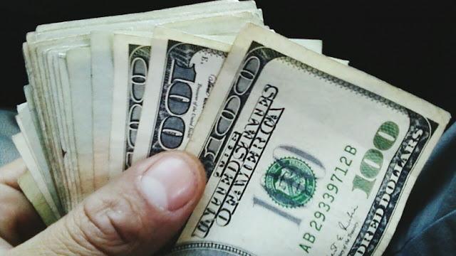تحقيق الحرية المالية ... بين مغالطات المفهوم و الوعود الكاذبة