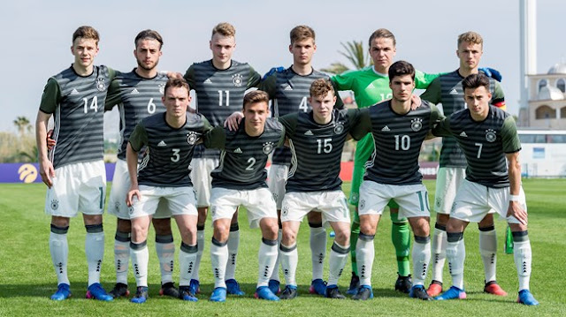 Iran-Vs-Germany-U17-Live-Streaming