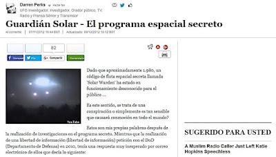 http://www.huffingtonpost.co.uk/darren-perks/solar-warden-the-secret-space-program_b_1659192.html