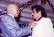 25Years Of Aditya 369-thumbnail-15