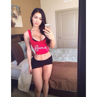 Hottest Fitness Models 2018 - Dating Ladies