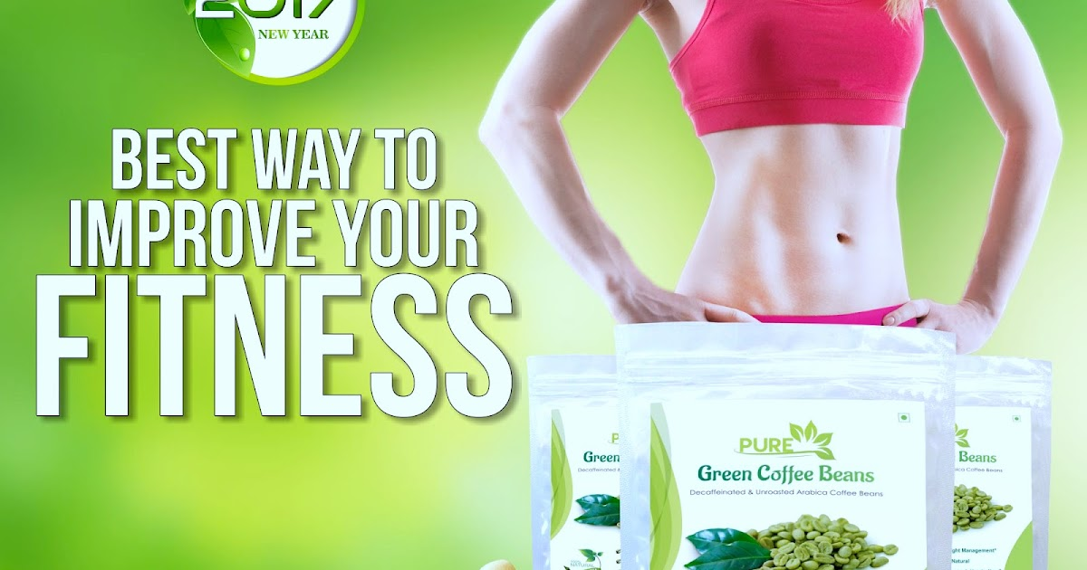 Best weight loss pills in europe photo 5