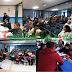 Entregan apoyo económico a adultos mayores de Río Bravo