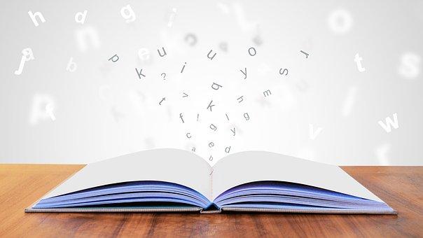 Resumo Sobre Acentuação Gráfica no Novo Acordo Ortográfico