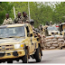Nigerian Army found new Boko Haram base, set to launch attack
