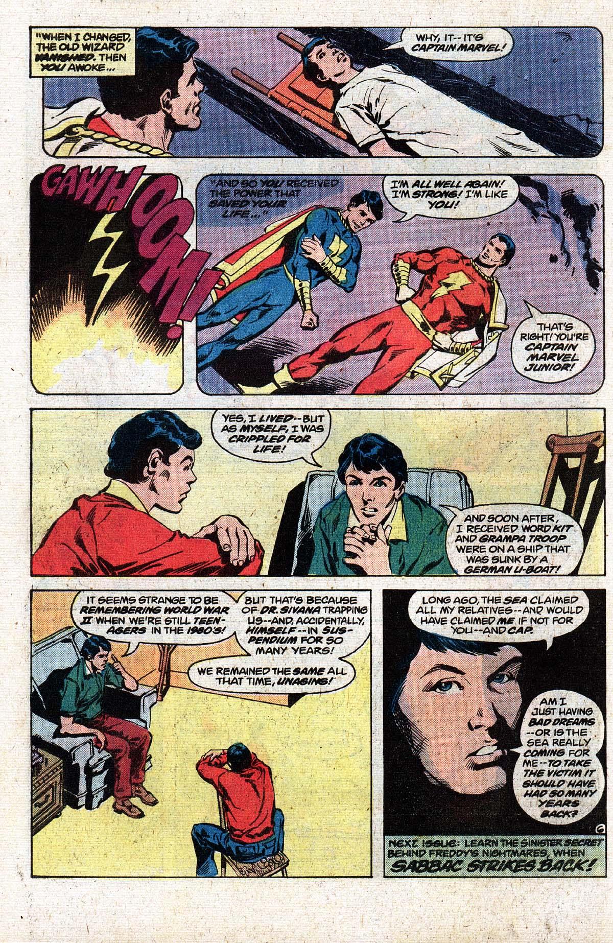 Read online World's Finest Comics comic -  Issue #268 - 50