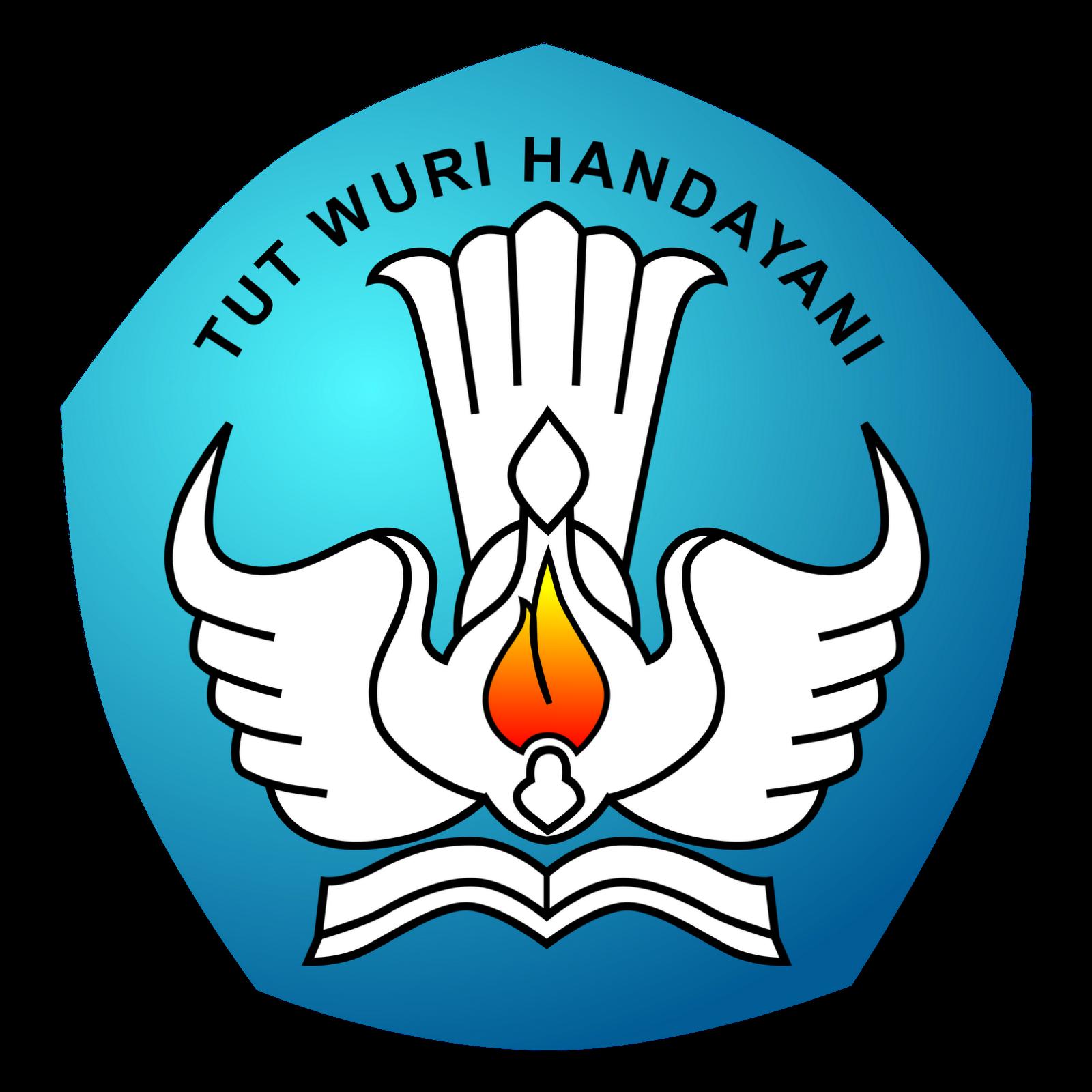 Lowongan Kerja Ijazah/Tamatan/Lulusan SMA Terbaru April 2018