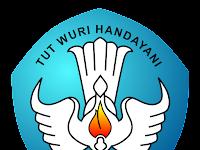 Lowongan Kerja Ijazah/Tamatan/Lulusan SD Terbaru November 2018