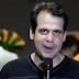 O tal deputado Áureo agora nega que quis censurar blogs e sites. Muitos mais corajosos que ele tentaram e não conseguiram