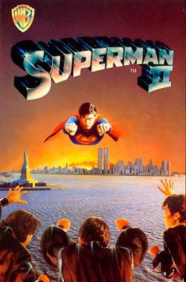 Superman II ซุปเปอร์แมน 2