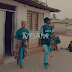 VIDEO | Msami - Mdundo | Watch/Download