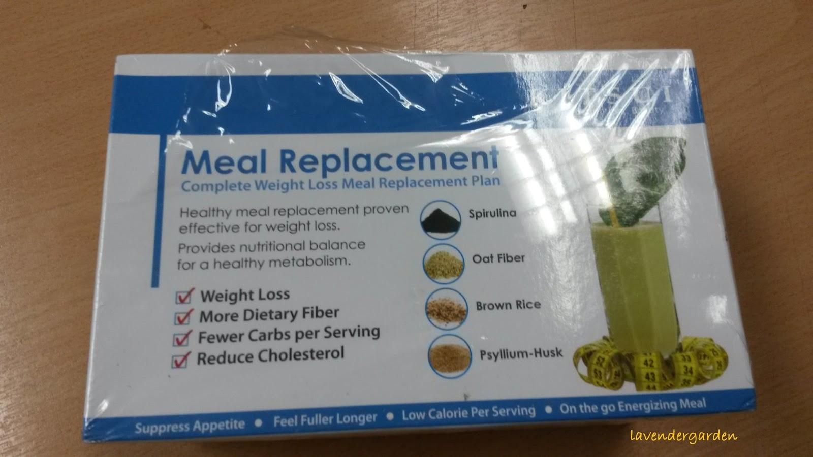 Cel mai bun amestec de suplimente pentru pierderea în greutate