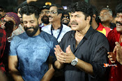 Lebara's Natchathira Cricket Match Stills-thumbnail-19
