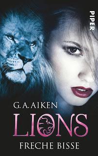Lions 09
