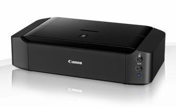 Canon PIXMA iP8740/PIXMA iP8750 Driver Download