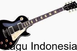 Lagu Indonesia Terbaru April 2017