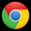 تحميل متصفح جوجل كروم Google Chrome 2017 للكمبيوتر مجانا اخر اصدار