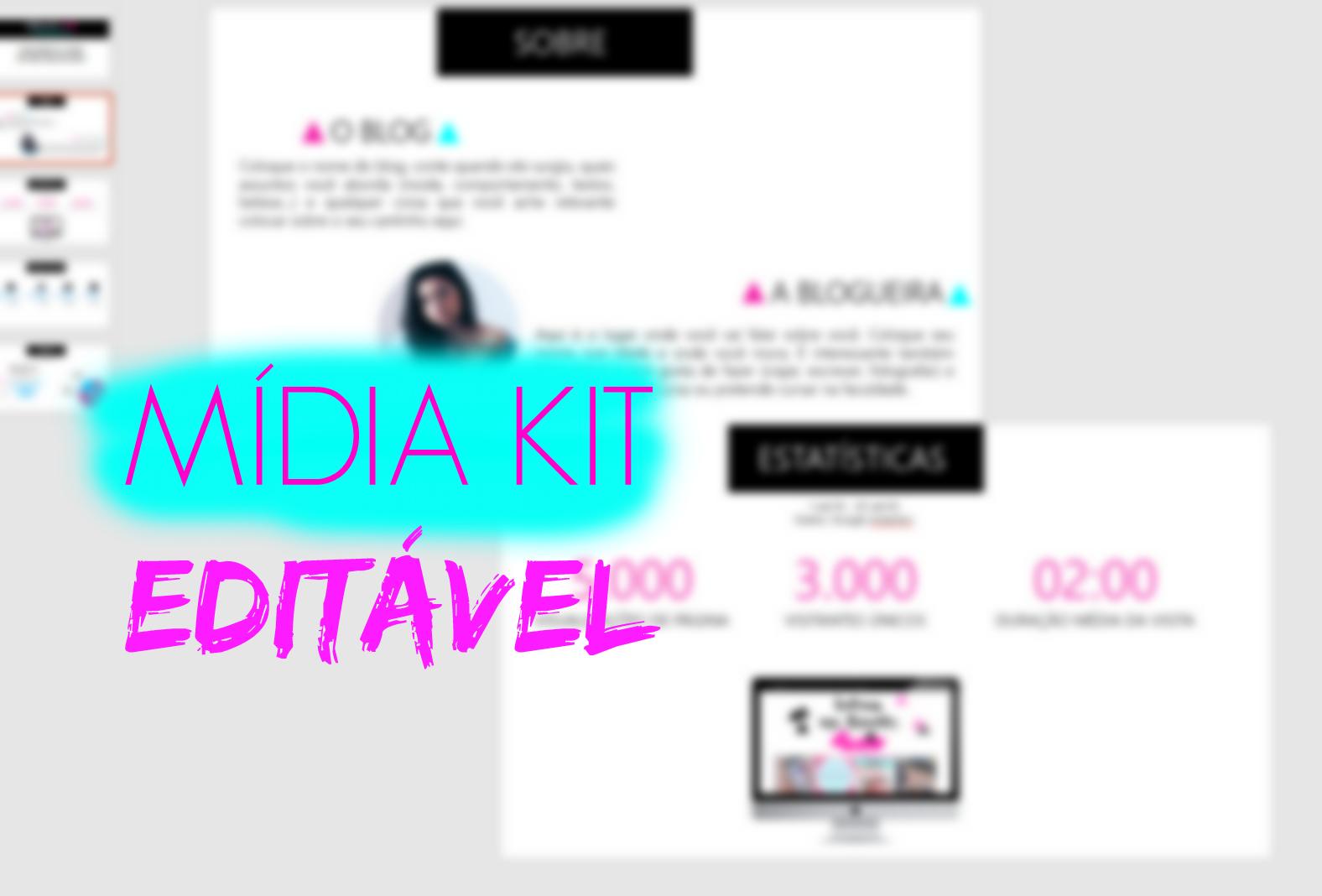 mídia-kit-editável-e-grátis