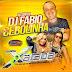 BANDA XARADA- AO SOM DO DJ FÁBIO CEBOLINHA 2019.mp3