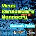 Fakta Virus Ransomware WannaCry 2.0